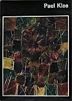 Paul Klee by Mathias T. Engels