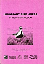 Important Bird Areas in the United Kingdom…