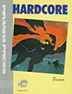 Hardcore by Alec Stevens