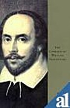 The Comedies of Shakespeare (The Illustrated…