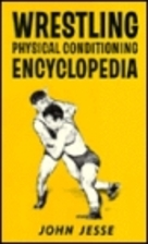 Wrestling Physical Conditioning Encyclopedia…