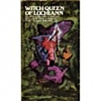 Witch Queen of Lochlann by George Henry…