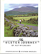 Ulster Journey by Alf McCreary
