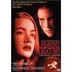 Heavenly Creatures [1994 film] by Peter…