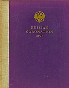 Russian coronation, 1896 : the letters of…