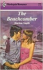 Beachcomber by Marion Smith