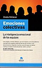 Emociones colectivas: La inteligencia…