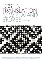 Lost in translation : New Zealand stories by…