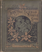 Hark! the Herald Angels Sing by Charles…