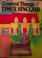 Control things with your Timex Sinclair by…