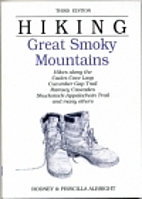 Hiking Great Smoky Mountains by Rodney…