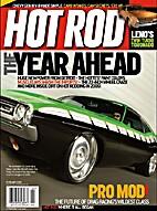 Hot Rod 2005-02 (February 2005) Vol. 58 No.…