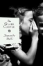 The Glass Castle (a memoir,THE GLASS CASTLE)…