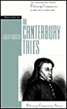 Readings on the Canterbury Tales by Don…