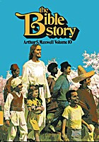 The Bible Story Volume 10 by Arthur S.…