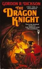 The Dragon Knight by Gordon R. Dickson