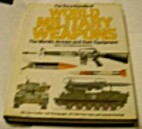 Encyclopedia Of World Military Weapons by…