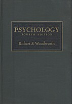 Psychology Fourth Edition by Robert S.…