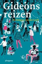 Gideons reizen by An Rutgers van der Loeff