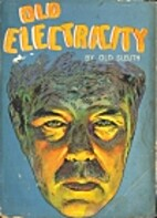 Old Electricity by Old Sleuth