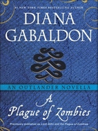 Lord John and the Plague of Zombies by Diana…