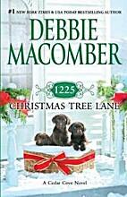 1225 Christmas Tree Lane (Cedar Cove) by…