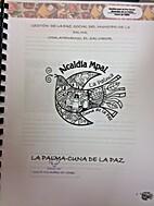 Gestión de la Paz Social del municipio de…