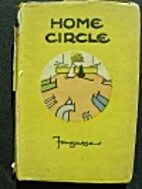 Home Circle by Fougasse