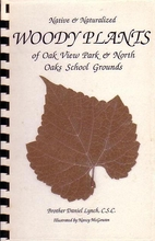 Native and Naturalized Woody Plants of Oak…
