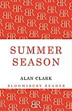 Summer Season by Alan Clark