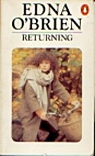 Returning by Edna O'Brien