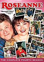 Roseanne: The Complete Fourth Season by…