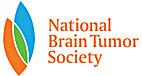 Brain Tumor Patient: strategies for healing…