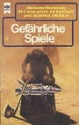 The Magazine of Fantasy and Science Fiction 62. Gefährliche Spiele. - Manfred Kluge