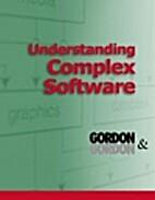 Understanding Complex Software by Manuel…