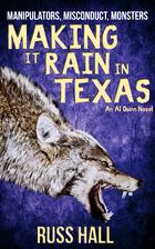 Making It Rain in Texas (An Al Quinn Novel)…