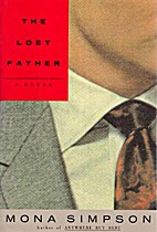 The Lost Father by Mona Simpson