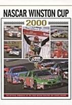 NASCAR Winston Cup 2000 by NASCAR