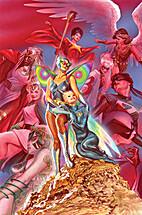 Astro City (2013- ) #25 by Kurt Busiek