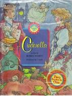 Cinderella/the Untold Story of Cinderella…