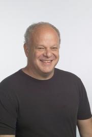 Author photo. Martin E.P. Seligman<br>Fox Leadership Professor of Psychology<br>Director, Positive Psychology Center<br>President, American Psychological Association, 1998
