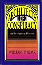 Architects of Conspiracy: An Intriguing…