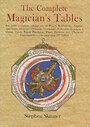 The Complete Magician's Tables - Stephen Skinner