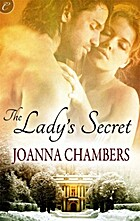 The Lady's Secret by Joanna Chambers