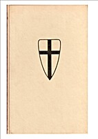 The Third Crusade by Kenneth Fenwick
