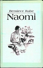 Naomi by Berniece Rabe