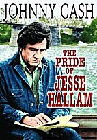 Pride of Jesse Hallam by Gary Nelson