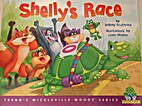 Shelly's Race (Wickleville Woods…