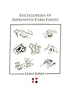 Encyclopedia of Impromptu Card Forces by…