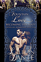 Becoming His Mate (Douglas Mountain…